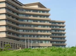 中央病院島根県立.jpg