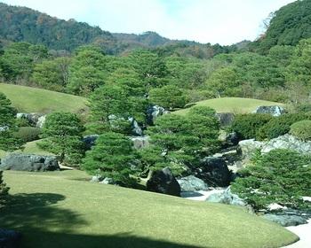 6枯山水庭(1).JPG