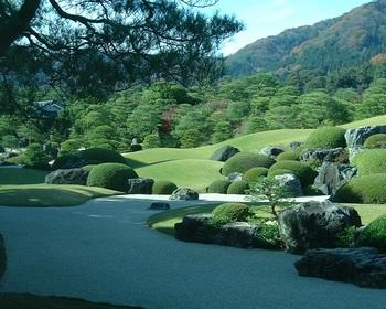 7枯山水庭(2).JPG