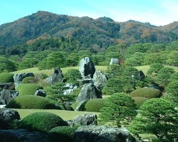8枯山水庭(3).JPG